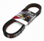 Ремень вариатора ( 1083 x ) 26G4140 Gates G-Force ATV / UTV