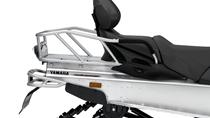 2013-Yamaha-VENTURE-MULTI-PURPOSE-EU-Candy-Red-Detail-004.jpg