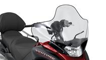 2013-Yamaha-VENTURE-MULTI-PURPOSE-EU-Candy-Red-Detail-006.jpg